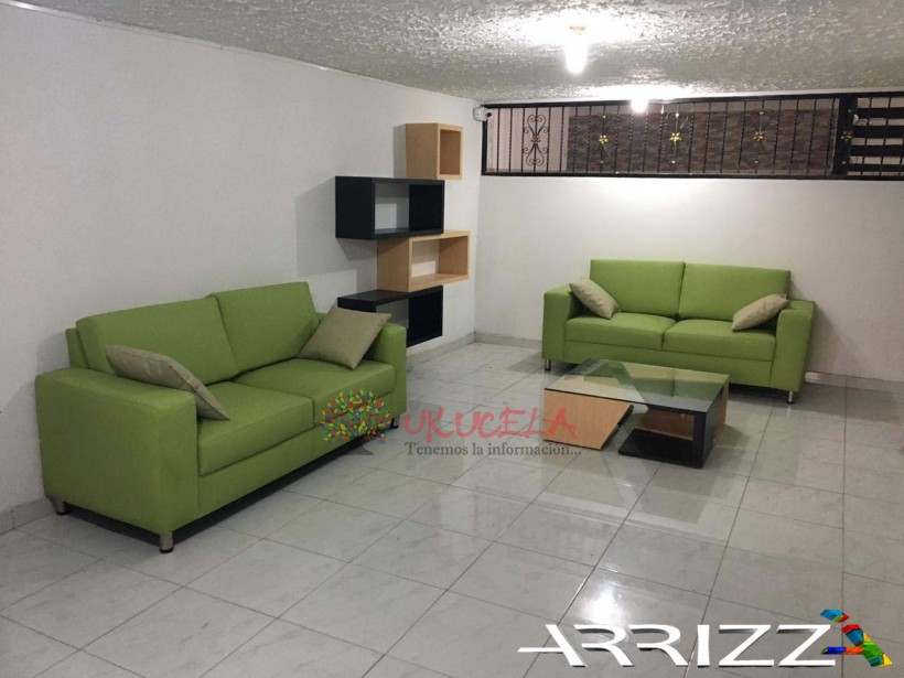Mobiliario para oficina y entornos comerciales
